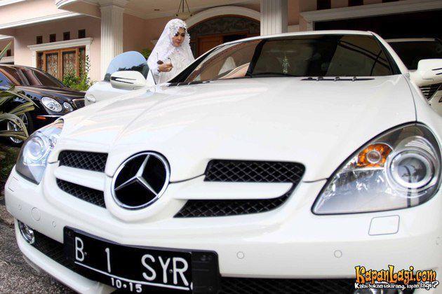 Koleksi Mobil Mewah Manny Pacquiao | Hargamobiloke.com ...