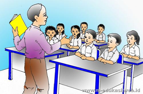 Pendidikan Idda S Blog
